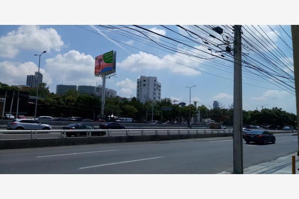 Foto de departamento en renta en  , viveros residencial, querétaro, querétaro, 5824351 No. 01