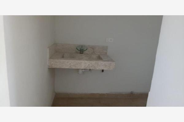 Foto de departamento en renta en  , viveros residencial, querétaro, querétaro, 5824351 No. 07