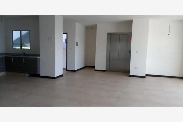 Foto de departamento en renta en  , viveros residencial, querétaro, querétaro, 5824351 No. 14