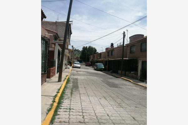 Foto de casa en venta en vivienda 3151 19, geovillas jesús maría, ixtapaluca, méxico, 21469536 No. 02