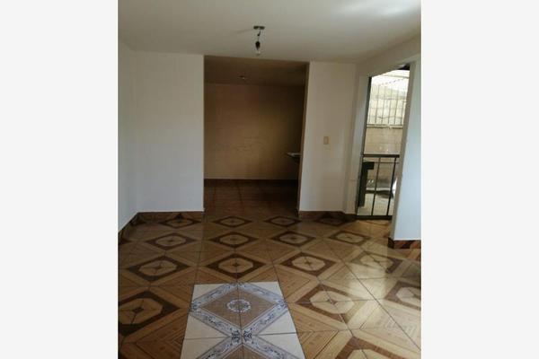 Foto de casa en venta en vivienda 3151 19, geovillas jesús maría, ixtapaluca, méxico, 21469536 No. 05
