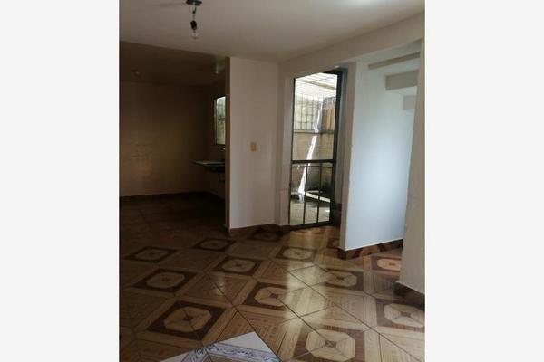 Foto de casa en venta en vivienda 3151 19, geovillas jesús maría, ixtapaluca, méxico, 21469536 No. 06