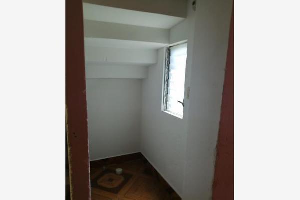Foto de casa en venta en vivienda 3151 19, geovillas jesús maría, ixtapaluca, méxico, 21469536 No. 08