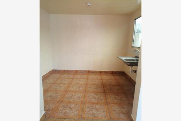 Foto de casa en venta en vivienda 3151 19, geovillas jesús maría, ixtapaluca, méxico, 21469536 No. 09