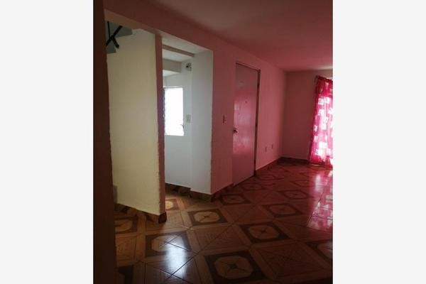 Foto de casa en venta en vivienda 3151 19, geovillas jesús maría, ixtapaluca, méxico, 21469536 No. 10