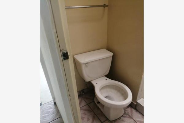 Foto de casa en venta en vivienda 3151 19, geovillas jesús maría, ixtapaluca, méxico, 21469536 No. 12