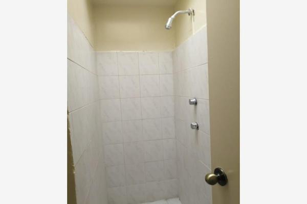 Foto de casa en venta en vivienda 3151 19, geovillas jesús maría, ixtapaluca, méxico, 21469536 No. 13