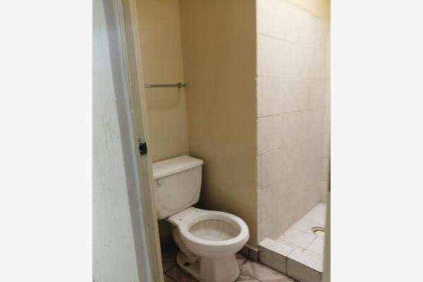 Foto de casa en venta en vivienda 3151 19, geovillas jesús maría, ixtapaluca, méxico, 21469536 No. 14
