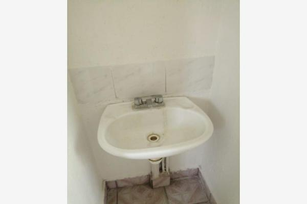 Foto de casa en venta en vivienda 3151 19, geovillas jesús maría, ixtapaluca, méxico, 21469536 No. 15