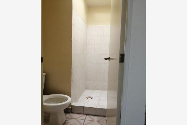 Foto de casa en venta en vivienda 3151 19, geovillas jesús maría, ixtapaluca, méxico, 21469536 No. 16