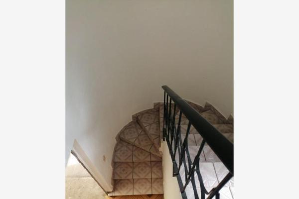 Foto de casa en venta en vivienda 3151 19, geovillas jesús maría, ixtapaluca, méxico, 21469536 No. 17