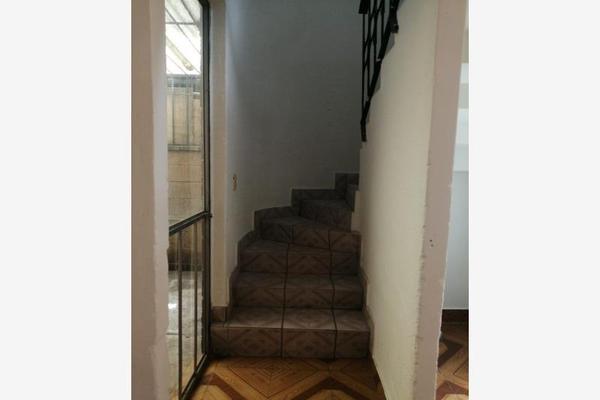 Foto de casa en venta en vivienda 3151 19, geovillas jesús maría, ixtapaluca, méxico, 21469536 No. 18