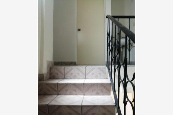 Foto de casa en venta en vivienda 3151 19, geovillas jesús maría, ixtapaluca, méxico, 21469536 No. 20