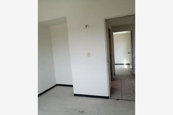 Foto de casa en venta en vivienda 3151 19, geovillas jesús maría, ixtapaluca, méxico, 21469536 No. 25