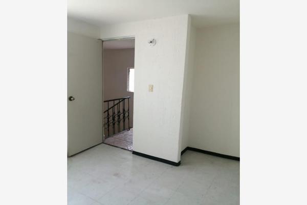 Foto de casa en venta en vivienda 3151 19, geovillas jesús maría, ixtapaluca, méxico, 21469536 No. 26