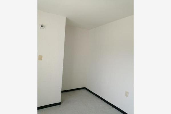 Foto de casa en venta en vivienda 3151 19, geovillas jesús maría, ixtapaluca, méxico, 21469536 No. 27