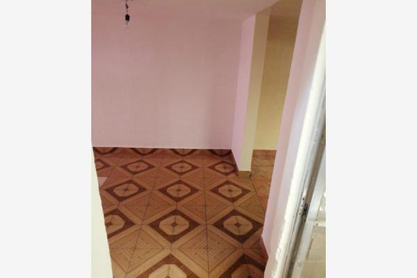Foto de casa en venta en vivienda 3151 19, geovillas jesús maría, ixtapaluca, méxico, 21469536 No. 29