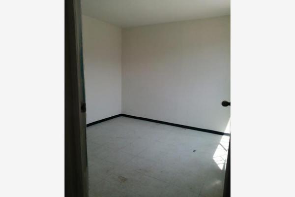 Foto de casa en venta en vivienda 3151 19, geovillas jesús maría, ixtapaluca, méxico, 21469536 No. 30