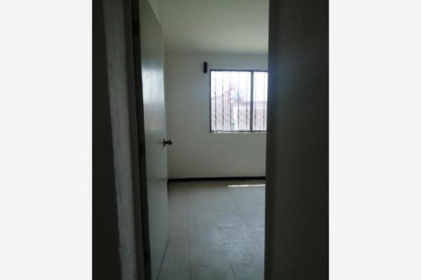 Foto de casa en venta en vivienda 3151 19, geovillas jesús maría, ixtapaluca, méxico, 21469536 No. 31