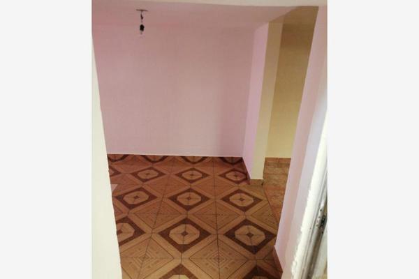 Foto de casa en venta en vivienda 3151 19, geovillas jesús maría, ixtapaluca, méxico, 21469536 No. 32