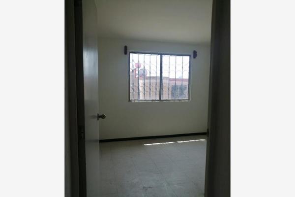 Foto de casa en venta en vivienda 3151 19, geovillas jesús maría, ixtapaluca, méxico, 21469536 No. 34