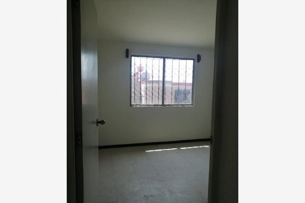 Foto de casa en venta en vivienda 3151 19, geovillas jesús maría, ixtapaluca, méxico, 21469536 No. 35
