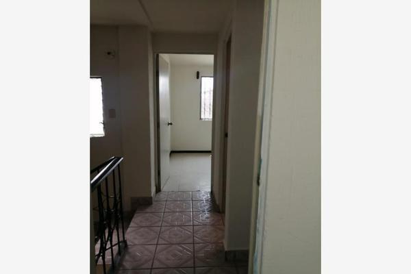 Foto de casa en venta en vivienda 3151 19, geovillas jesús maría, ixtapaluca, méxico, 21469536 No. 36