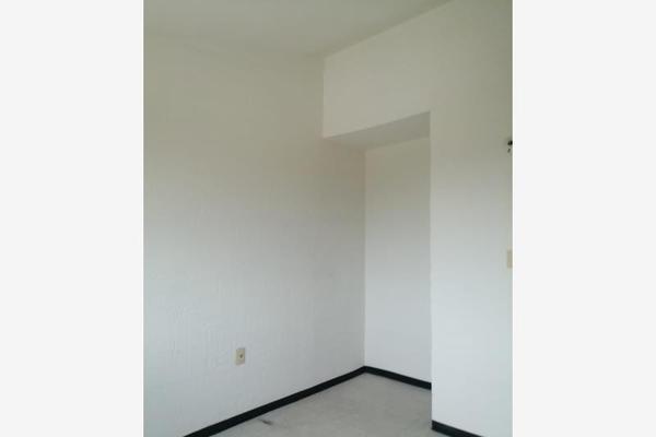 Foto de casa en venta en vivienda 3151 19, geovillas jesús maría, ixtapaluca, méxico, 21469536 No. 37