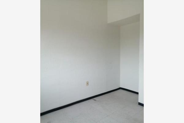 Foto de casa en venta en vivienda 3151 19, geovillas jesús maría, ixtapaluca, méxico, 21469536 No. 38