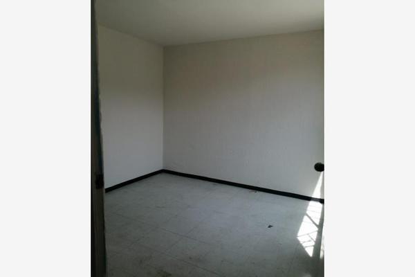 Foto de casa en venta en vivienda 3151 19, geovillas jesús maría, ixtapaluca, méxico, 21469536 No. 39