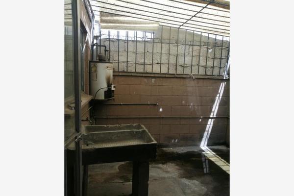 Foto de casa en venta en vivienda 3151 19, geovillas jesús maría, ixtapaluca, méxico, 21469536 No. 40