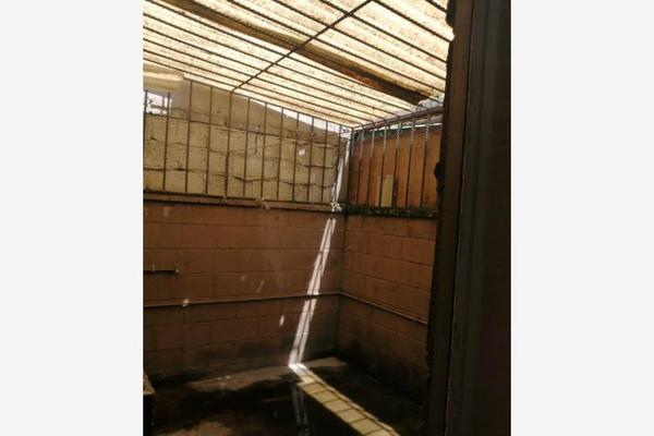 Foto de casa en venta en vivienda 3151 19, geovillas jesús maría, ixtapaluca, méxico, 21469536 No. 41
