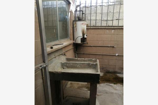 Foto de casa en venta en vivienda 3151 19, geovillas jesús maría, ixtapaluca, méxico, 21469536 No. 42