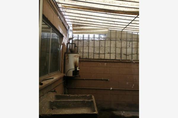 Foto de casa en venta en vivienda 3151 19, geovillas jesús maría, ixtapaluca, méxico, 21469536 No. 43