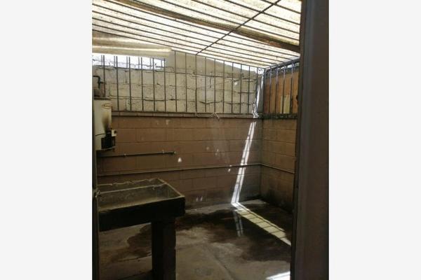 Foto de casa en venta en vivienda 3151 19, geovillas jesús maría, ixtapaluca, méxico, 21469536 No. 44