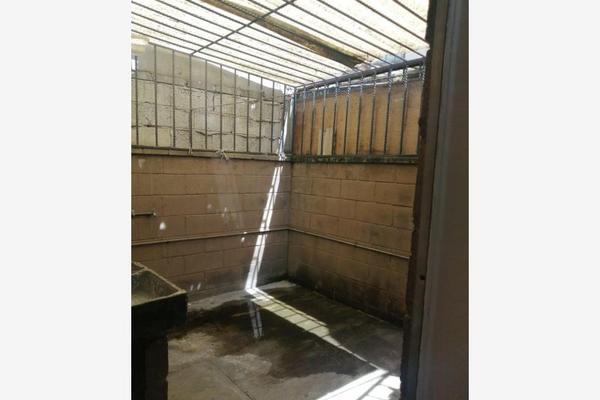 Foto de casa en venta en vivienda 3151 19, geovillas jesús maría, ixtapaluca, méxico, 21469536 No. 46