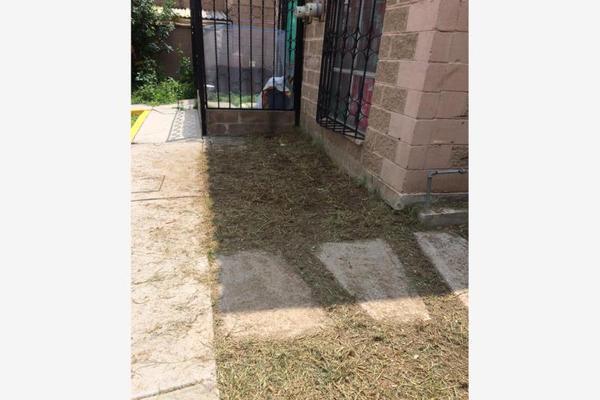 Foto de casa en venta en vivienda 3151 19, geovillas jesús maría, ixtapaluca, méxico, 21469536 No. 47