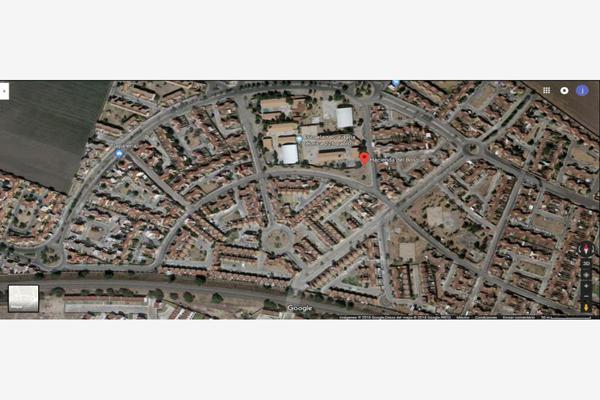 Foto de casa en venta en vivienda 37, hacienda del bosque, tecámac, méxico, 12969777 No. 02