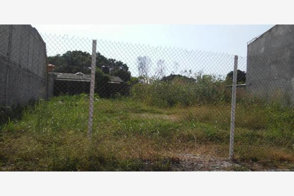 Foto de terreno industrial en venta en  , viyautepec 1a sección, yautepec, morelos, 20303608 No. 01