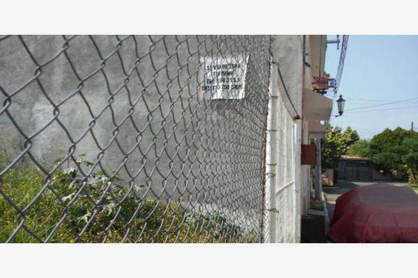 Foto de terreno industrial en venta en  , viyautepec 1a sección, yautepec, morelos, 20303608 No. 02