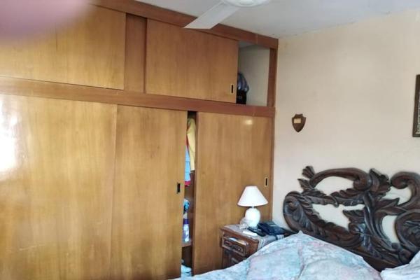 Foto de casa en venta en  , viyautepec 1a sección, yautepec, morelos, 20406284 No. 04