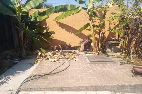 Foto de casa en venta en  , viyautepec 1a sección, yautepec, morelos, 20406284 No. 05