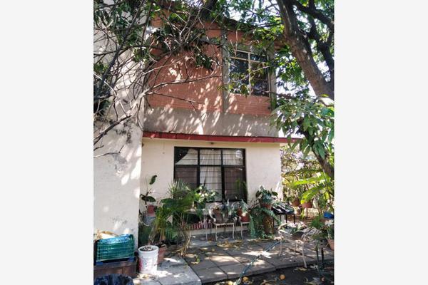 Foto de casa en venta en  , viyautepec 1a sección, yautepec, morelos, 20406284 No. 06