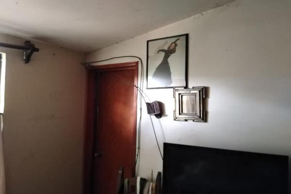 Foto de casa en venta en  , viyautepec 1a sección, yautepec, morelos, 20406284 No. 07