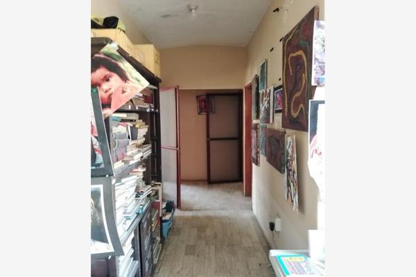 Foto de casa en venta en  , viyautepec 1a sección, yautepec, morelos, 20406284 No. 10