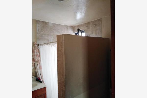 Foto de casa en venta en  , viyautepec 1a sección, yautepec, morelos, 20406284 No. 11