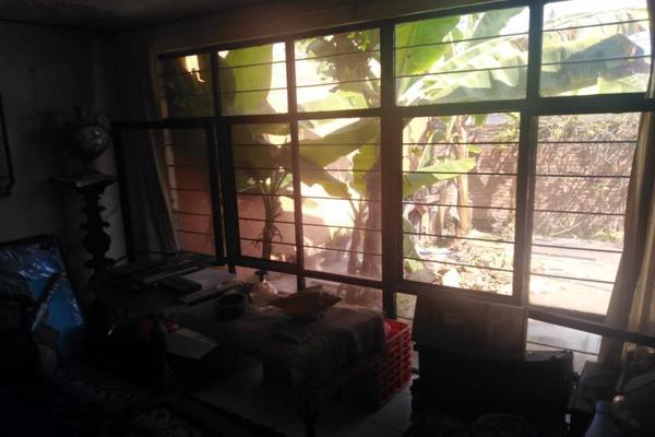 Foto de casa en venta en  , viyautepec 1a sección, yautepec, morelos, 20406284 No. 12