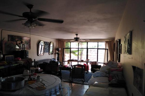 Foto de casa en venta en  , viyautepec 1a sección, yautepec, morelos, 20465633 No. 02
