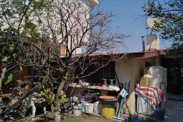 Foto de casa en venta en  , viyautepec 1a sección, yautepec, morelos, 20465633 No. 04