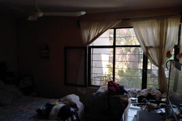 Foto de casa en venta en  , viyautepec 1a sección, yautepec, morelos, 20465633 No. 14